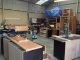 Kirsty Winter's Workshop in West Auckland